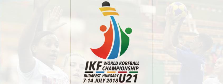 Budapest set to stage Under-21 World Korfball Championships