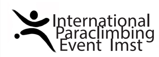 IFSC Paraclimbing Master event set to take place in Austria
