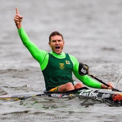 South African success in Mauritius at ICF Ocean Racing World Cup