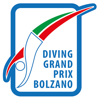 China in dominant form once more at FINA Diving Grand Prix in Bolzano