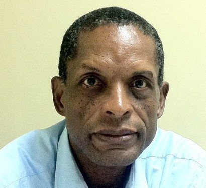 FIFA ban St Vincent and the Grenadines Football Federation President for two-years for ticket touting at Brazil 2014