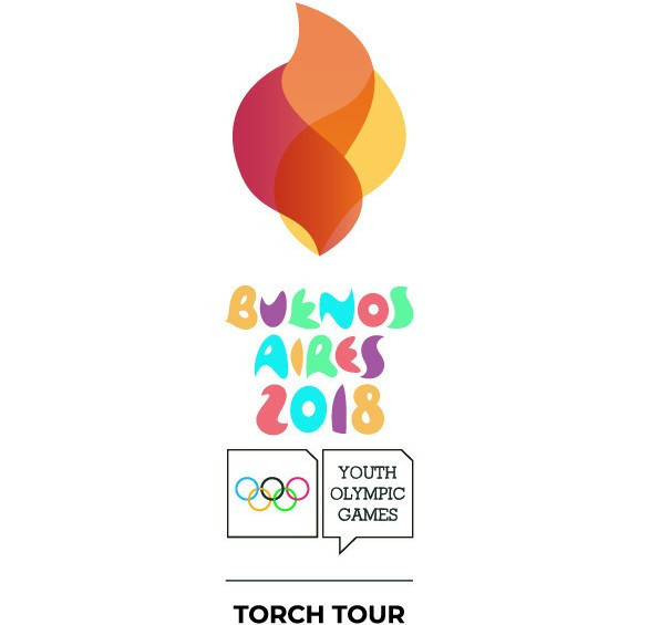 Buenos Aires 2018 announce Youth Olympic flame to be lit on July 24