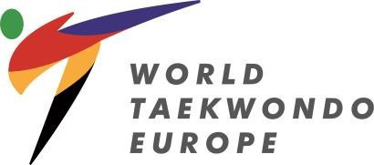World Taekwondo Europe has announced that it will review and discuss its business plan, operations report and a new financial policy at a Council meeting scheduled for August 4 in Barcelona ©World Taekwondo Europe