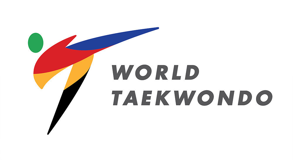 World Taekwondo posts net loss for 2017 financial year