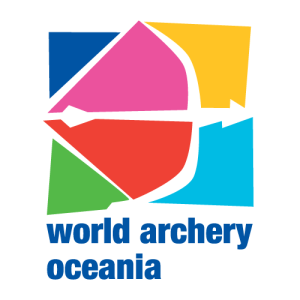 World Archery Oceania Championships to begin in New Caledonia