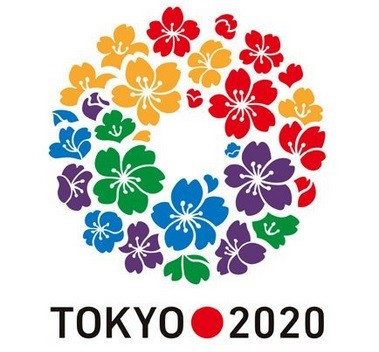 Date set for decision on additional sports for Tokyo 2020