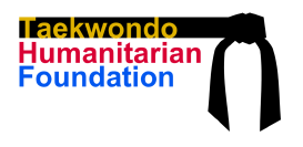 Taekwondo Humanitarian Foundation among main items for discussion at International Sport Cooperation Conference