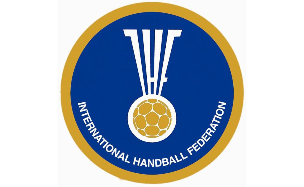 IHF suspend Kuwait Handball Association