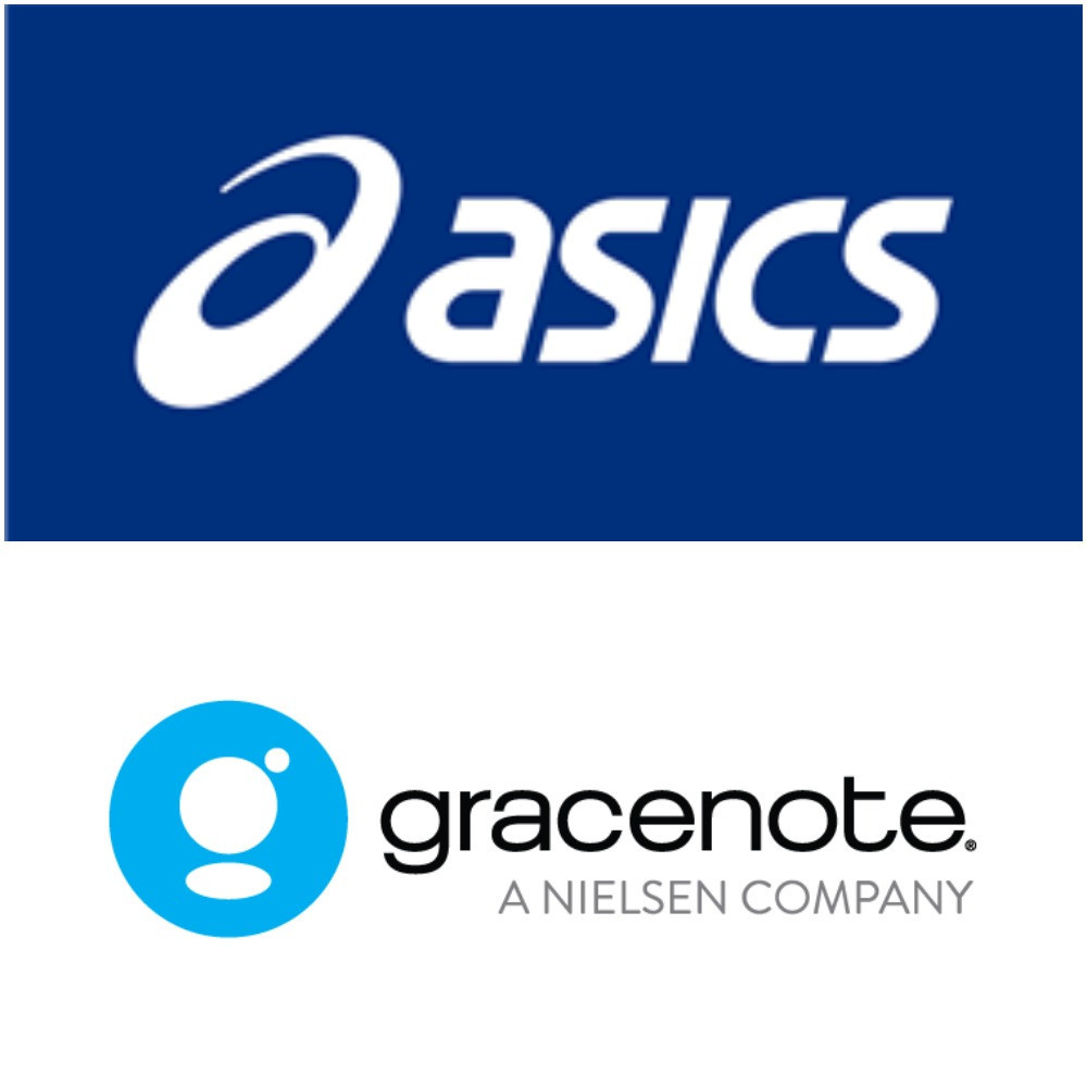 The International Paralympic Committee has announced ASICS as an official supplier until the end of 2020 and renewed with Gracenote ©ASICS