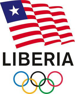 Liberia prepare taekwondo athletes for African Youth Games