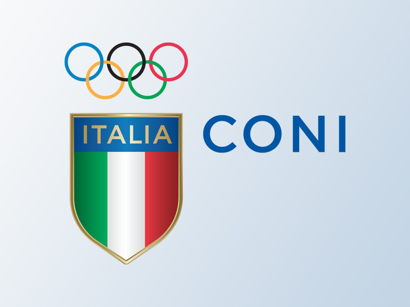 Choice of Italian city to lead 2026 Winter Olympic bid delayed until August or September