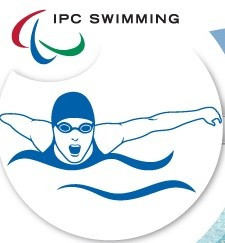 Bidding process for 2019 IPC Swimming World Championships opens