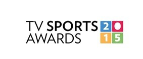 Nominees for inaugural TV Sports Awards announced