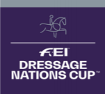 FEI Dressage Nations Cup season set to continue in Sweden