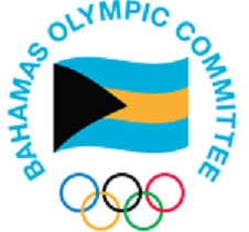 Bahamas Olympic Committee learn new marketing strategies at IOC Seminar