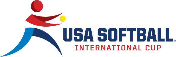 USA Red and Blue join Japan with perfect records at Softball International Cup