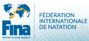 FINA extends partnerships with Malmsten AB and Duraflex International