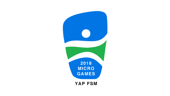 The ninth edition of the Micronesian Games will begin in Yap tomorrow with the Opening Ceremony ©Yap 2018