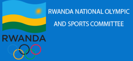 Rwandan NOC launches book on traditional and cultural sports