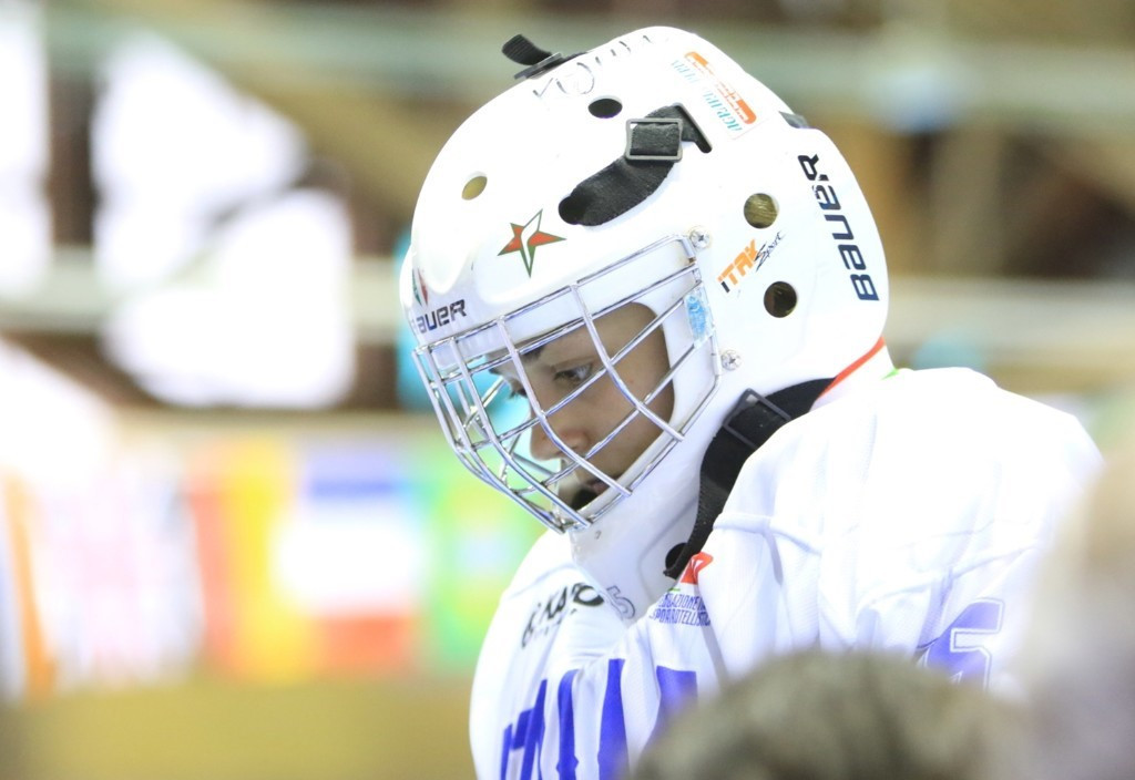 Czech Republic claim easy win over hosts Italy on opening day of Inline Hockey World Championships