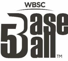 Baseball5 is featuring at the MLB All-Star Week ©WBSC