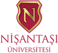 Turkey's Nisantasi University land first gold medal of 2018 European Universities Games