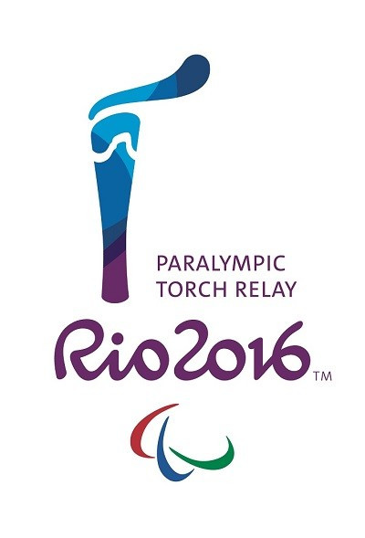 The Rio 2016 Paralympic Torch Relay will take place across all five regions of Brazil, as well as Stoke Mandeville ©Rio 2016