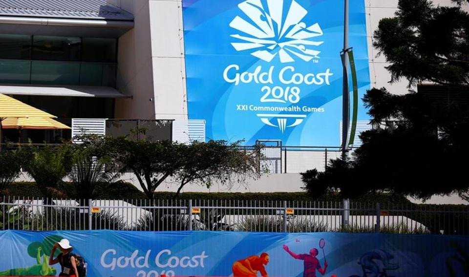 It is alleged that Indian journalist Rakesh Kumar Sharma tried to help eight farmers entry to Australia before Gold Coast 2018 by falsely posing as journalists ©Getty Images