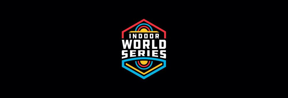 World Archery announce six tournaments for new Indoor World Series