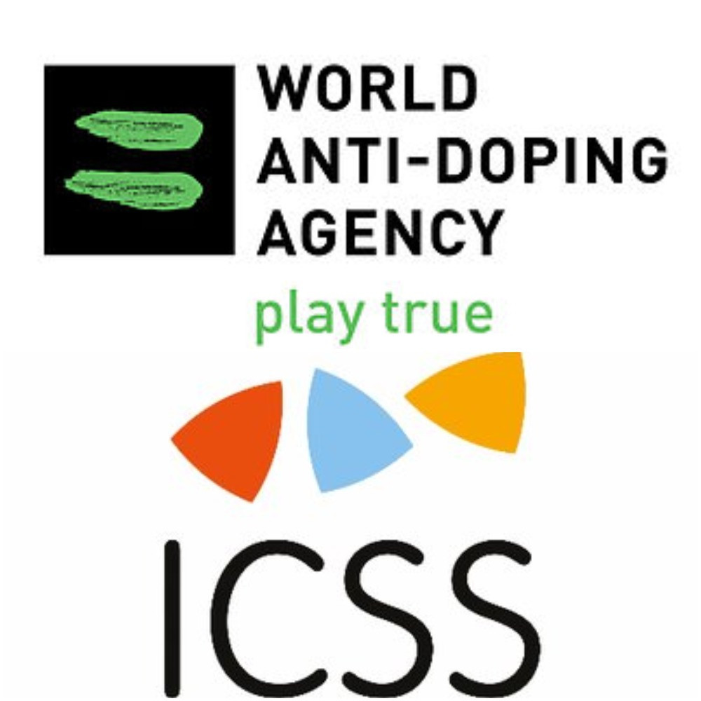 An MoU has been signed by WADA and the ICSS ©ITG