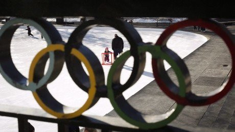 Extra funding released by Calgary City Council to help 2026 Olympic and Paralympic bid