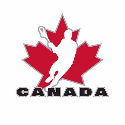 Defending champions Canada through to face United States in World Lacrosse Championships final