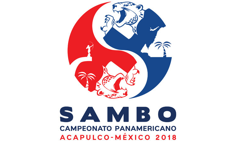 Acapulco ready to host Pan American Sambo Championships for first time