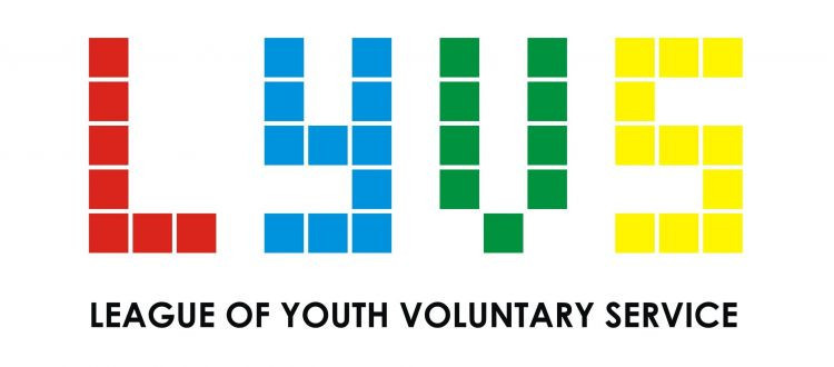 League of Youth Voluntary Service named partner of Minsk 2019 European Games