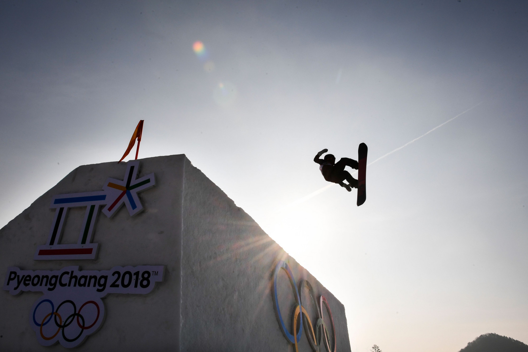 Modena to take over FIS World Cup big air event from Milan