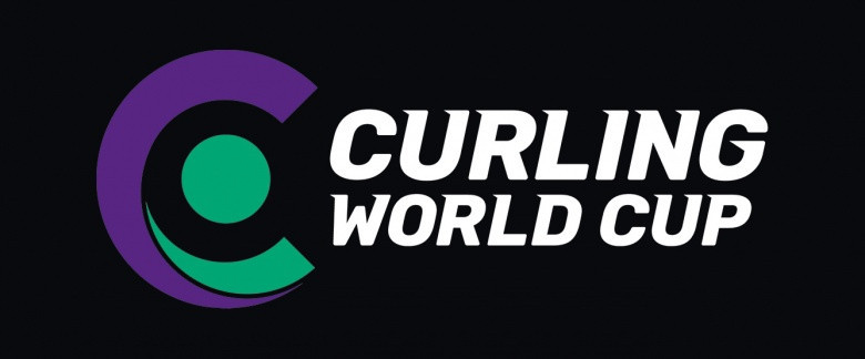 Dates, venues and details revealed for new Curling World Cup