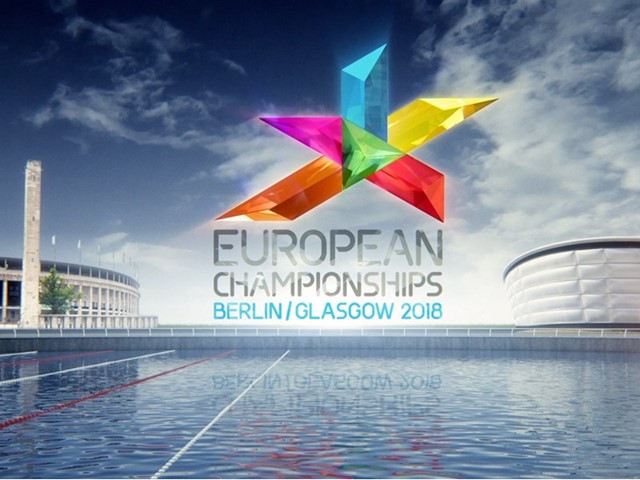Championships Media Hub for Glasgow 2018 opened