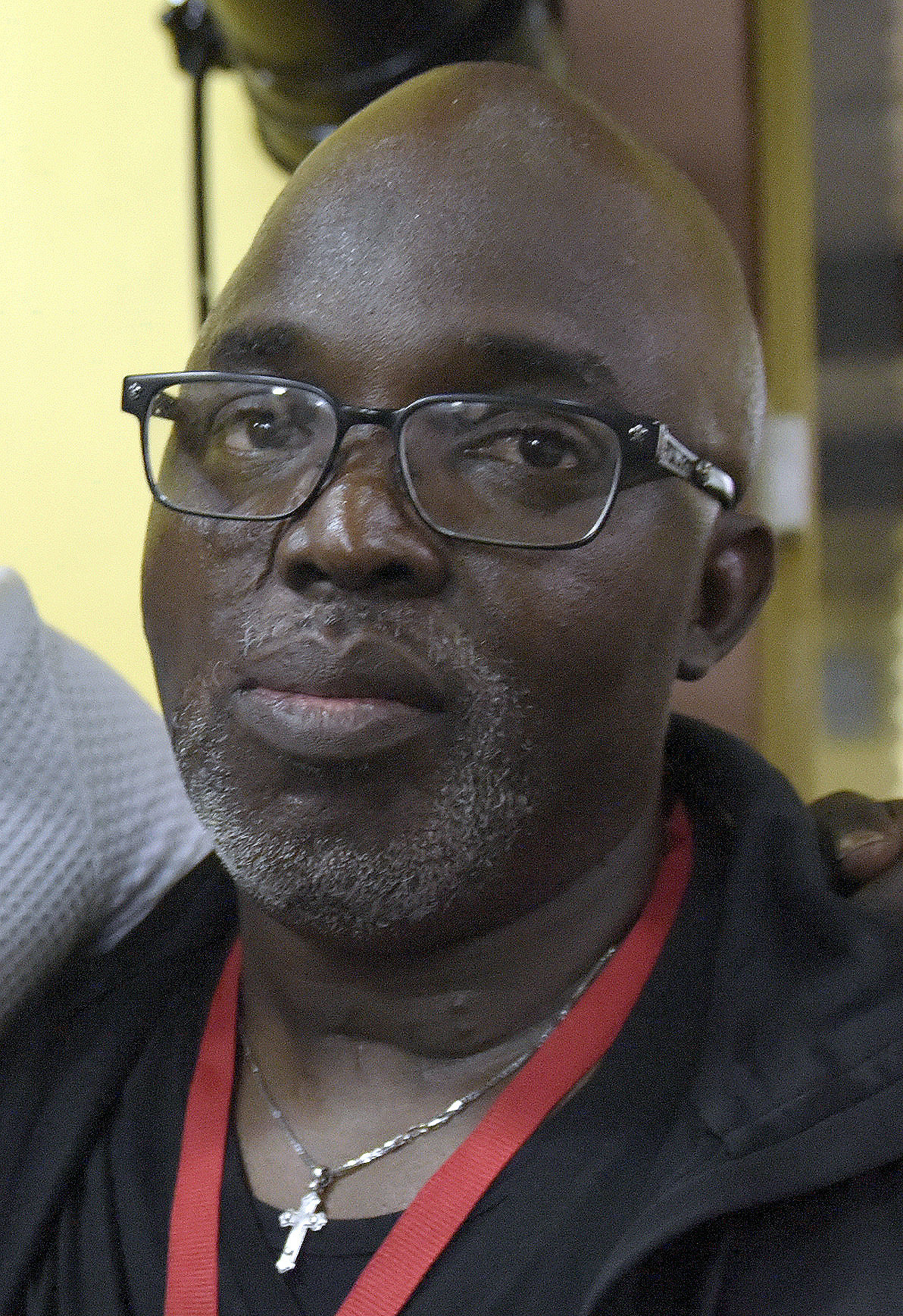 Pinnick restored as Nigerian Football Federation President to fend off FIFA ban threat