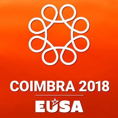 "FISU condemn ""unacceptable behaviour"" at European Universities Games after Finnish delegation report sexual violence"