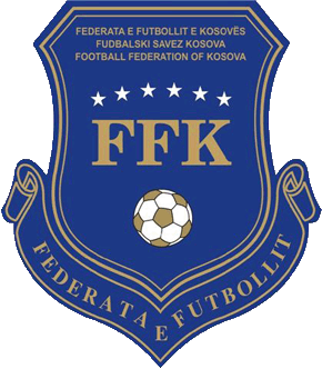 Kosovo edging closer to full recognition from UEFA