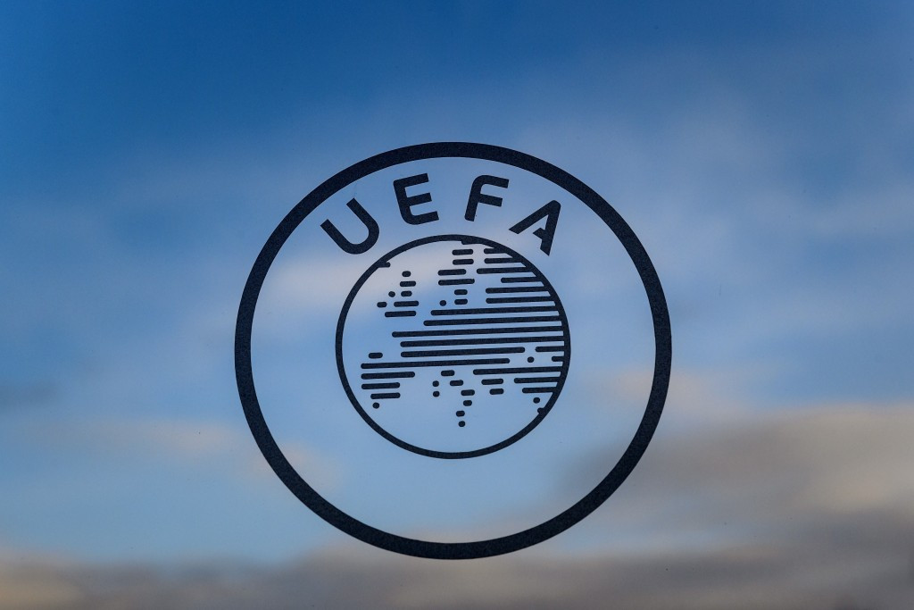UEFA has played down the results of the survey ©Getty Images