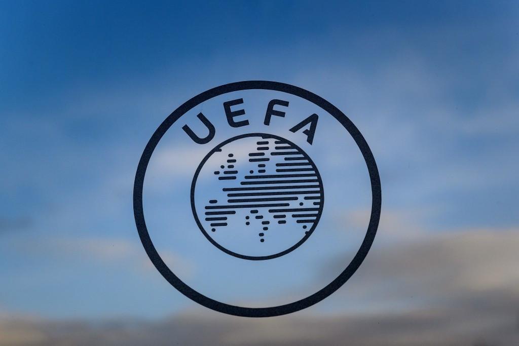 UEFA denies doping problem in European football