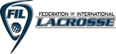 Federation of International Lacrosse appoint five to officials team for Women's Under-19 World Championship