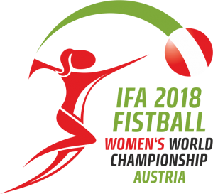 Germany to seek third consecutive women's world fistball title in final against Switzerland