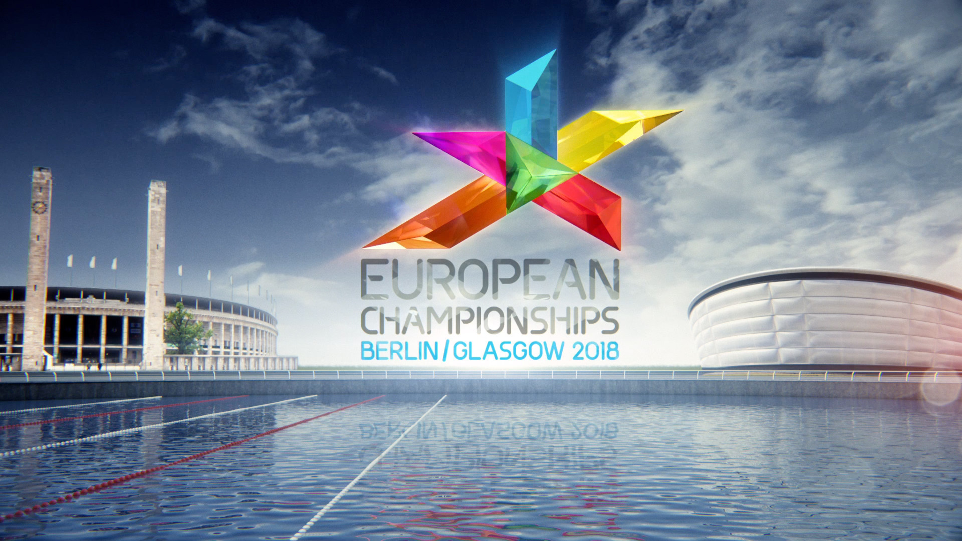 Exclusive: European Championships 2022 may also be shared between two cities