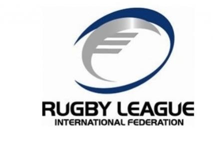 The Rugby League International Federation made a series of decisions in Singapore ©RLIF