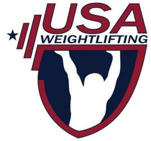 USA Weightlifting annouce new records for recently created bodyweight categories