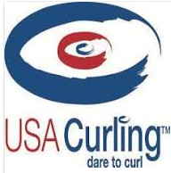 Seattle's Granite Curling Club to host 2019 USA Curling Mixed Doubles National Championships