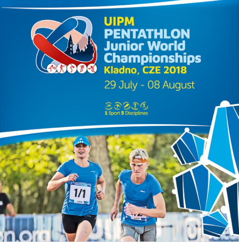 Guatemala claim first gold of UIPM World Junior Championships in Kladno