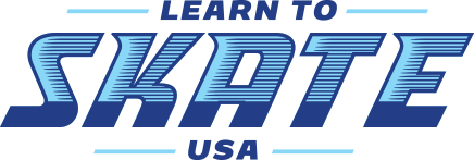 The Learn to Skate USA development programme has boosted membership levels ©Learn to Skate USA